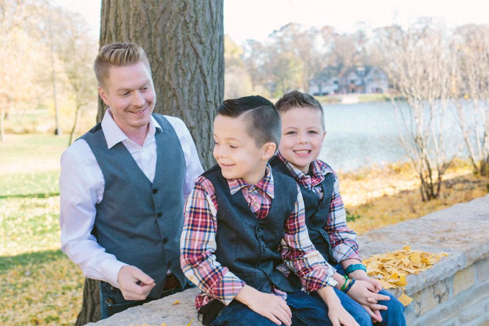 Lewis Family 2016 (Web)-5.jpg