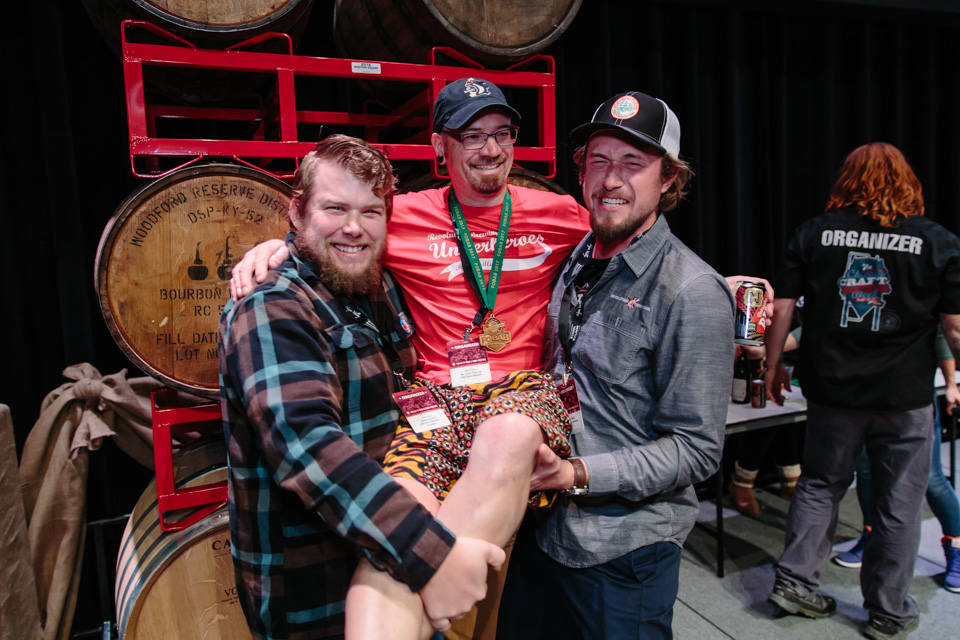 FOBAB_2016_Highlights-0022 (Web).jpg