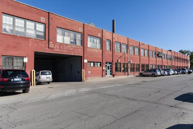 GBC Chicago Exterior-1.jpg