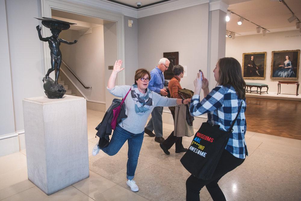 Museum Hack 05-05-17-0028 (Web).jpg