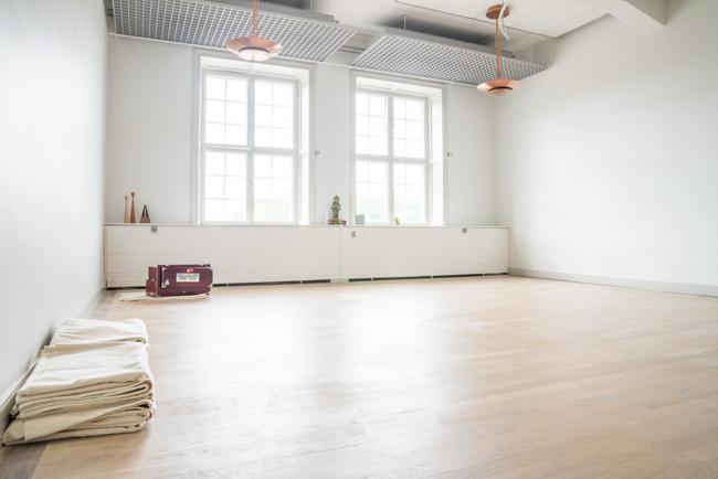 yoga studio.jpg