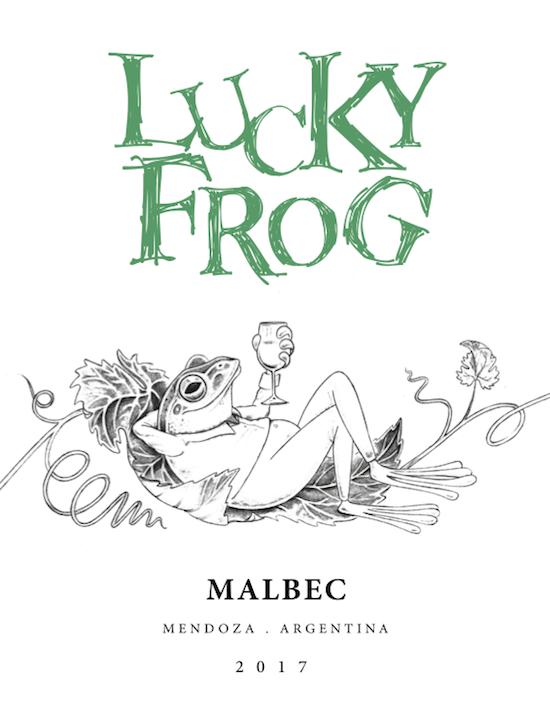 LF MALBEC FRONT.png
