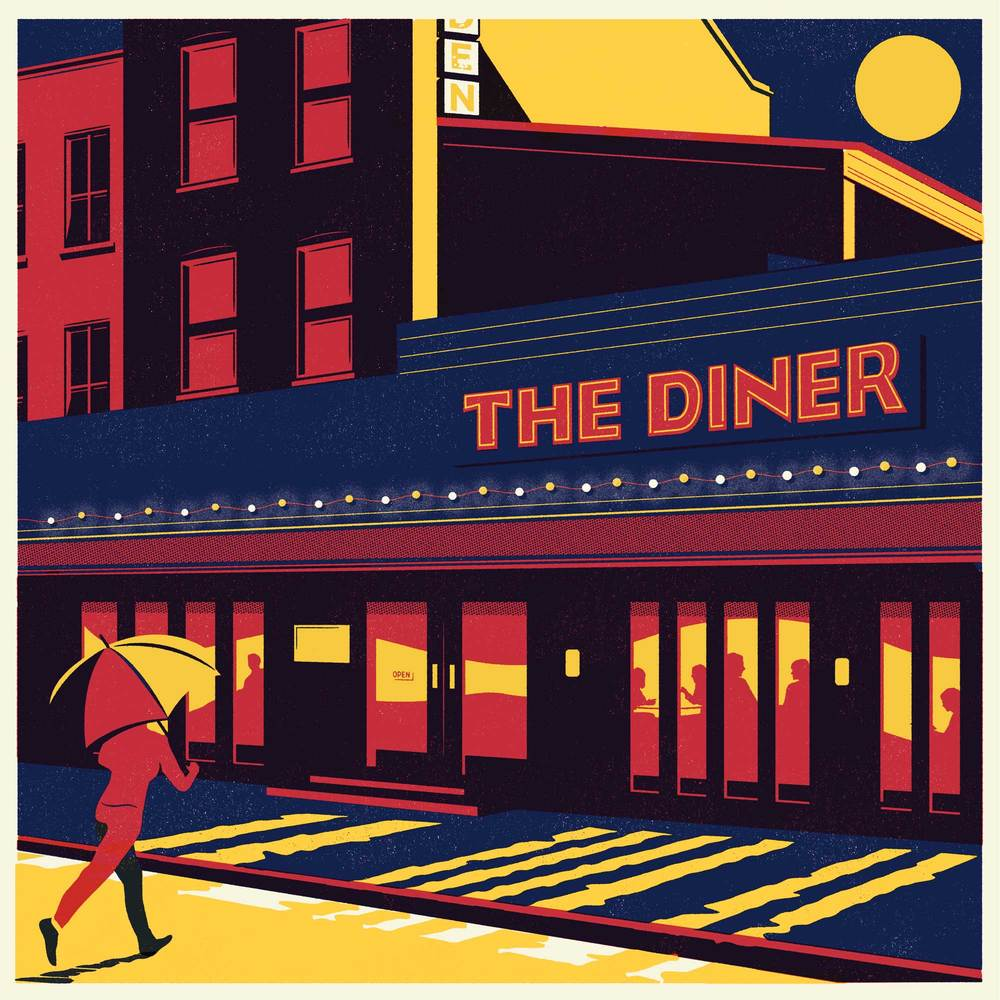 TCOL_Work_TheDiner_12.jpg