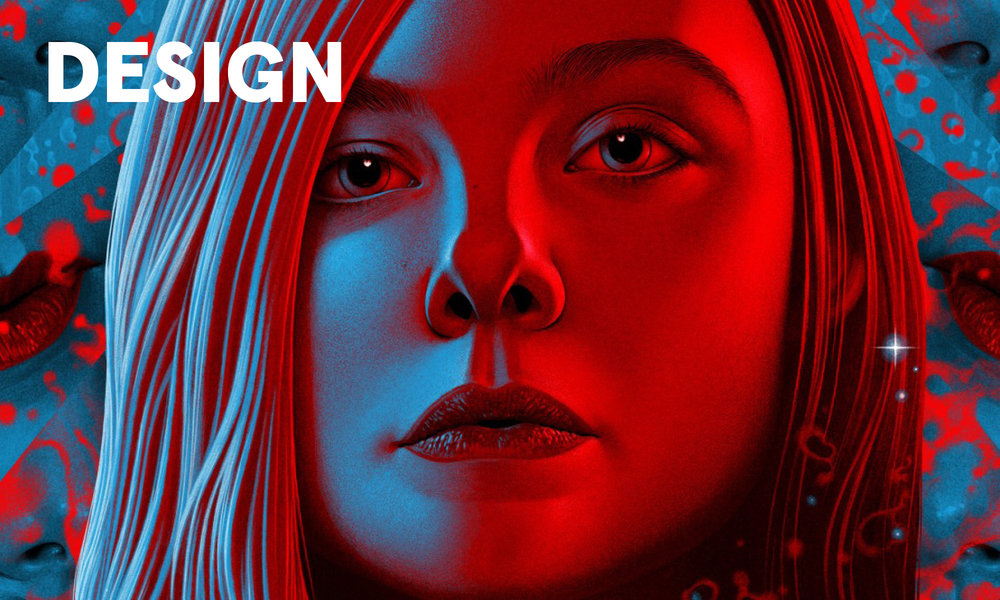 Digital Display and branding assets design