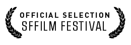 SFFILM_Laurel-OffSelec.jpg