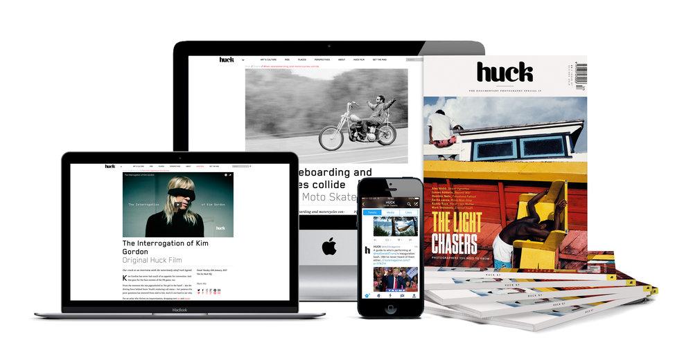 mags+media_huck_2.jpg
