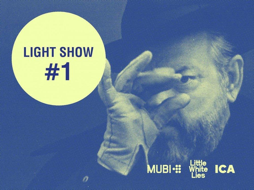 mubi-lwlies-light-show-1-1108x0-c-default.jpg