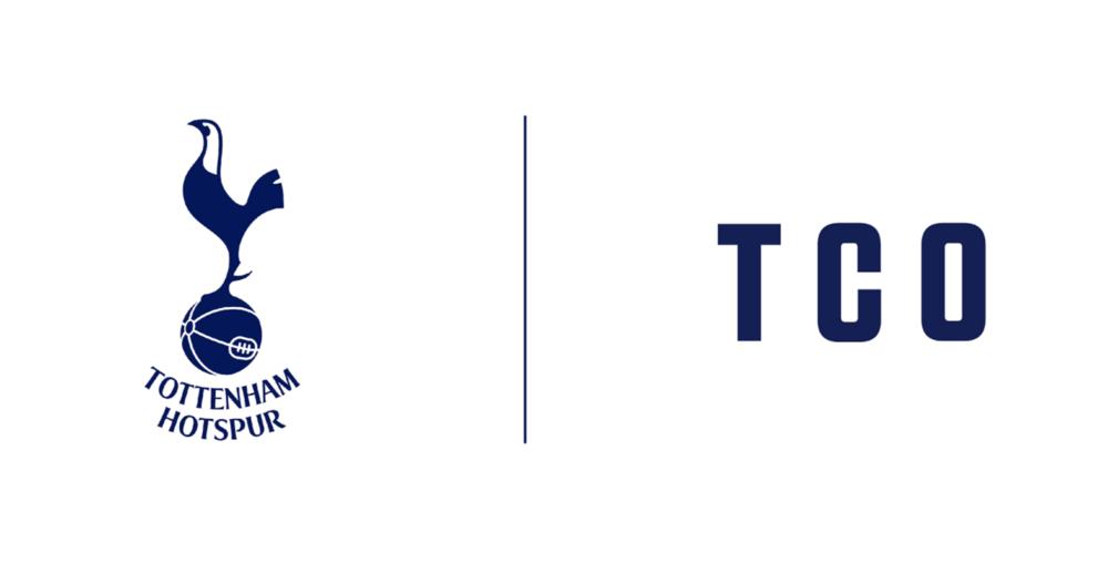 TCO Tottenham Hotspur new client.png