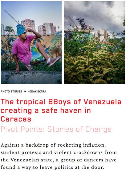 BBoys of Venezuela Huck.png