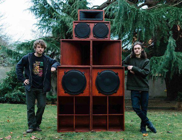 reggae-sound-systems-dublin.jpg