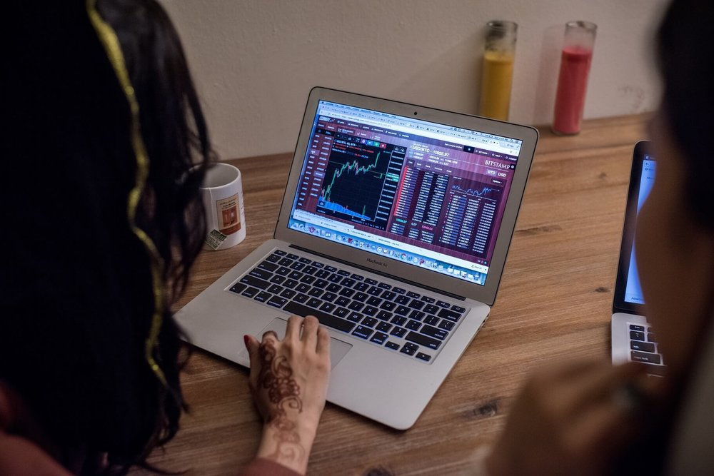 Accenture-Blogs-Bitcoin-Image3.jpg