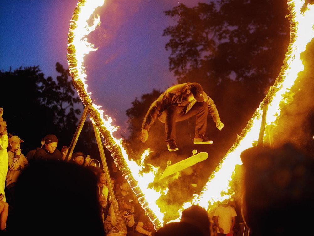 Skate and Fire.jpg