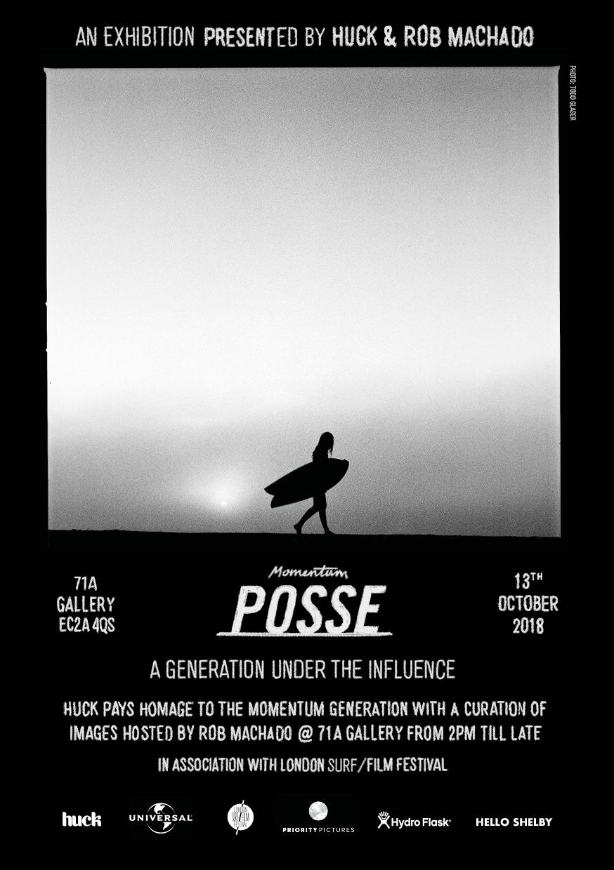 POSSE - INVITE.jpg