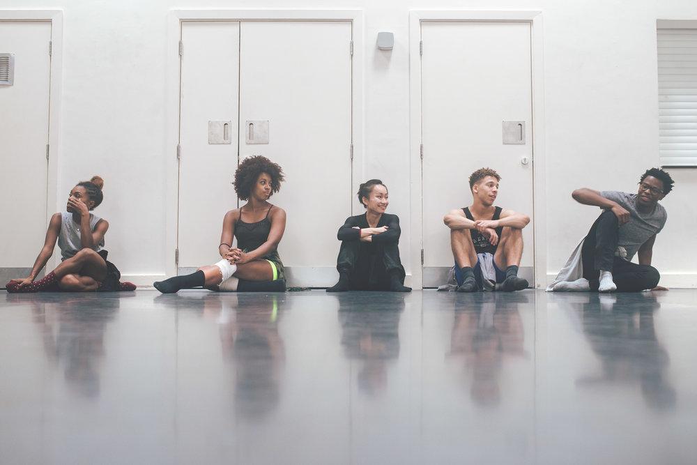 Ballet Black 1.jpg