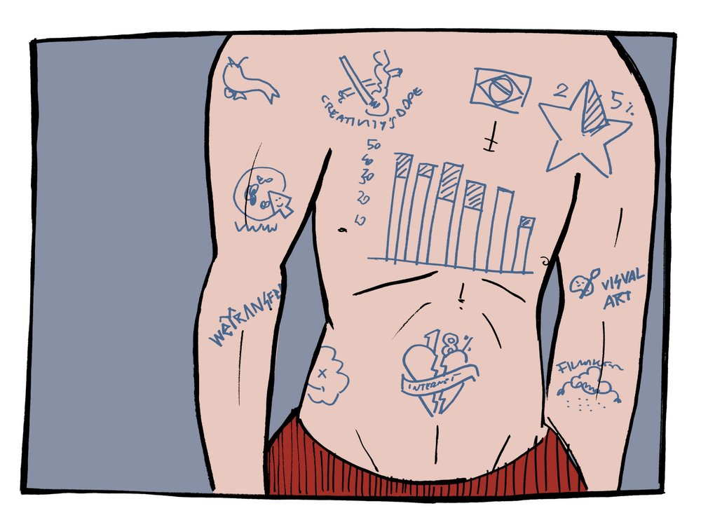 tattoo_MAIN.jpg