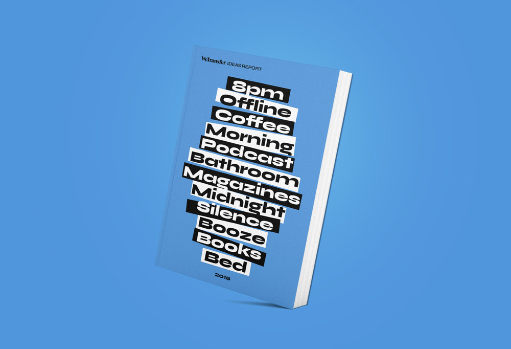 WEreport_book_cover.jpg