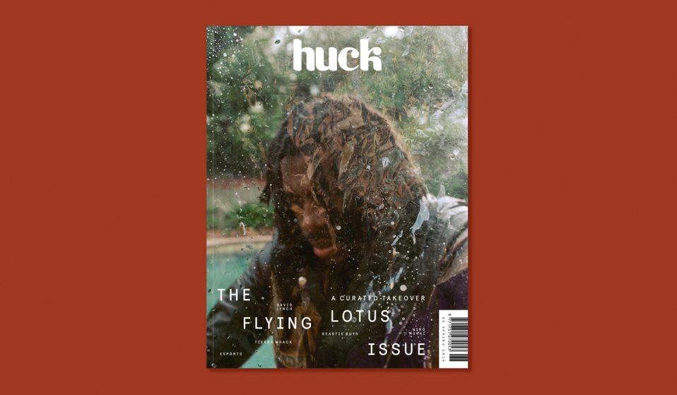 Huck_68_banner-958x559.jpg