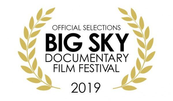 Big Sky Film Festival.jpg