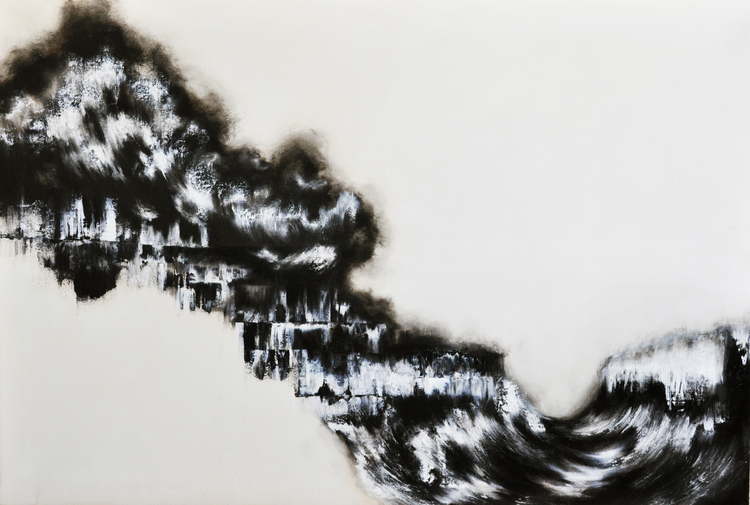 Xuan Minh Hoang,Duality III