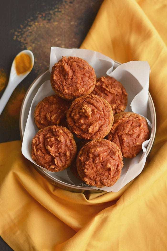 turmeric-muffins-img7.jpg
