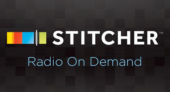 stitcher-radio-controversy.jpg