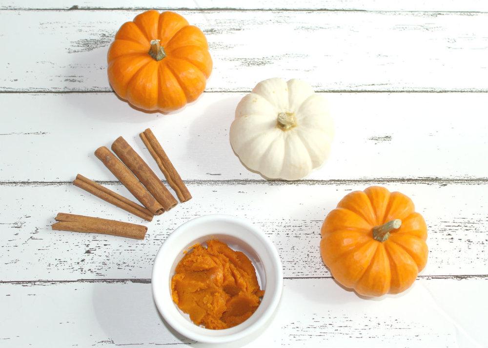 Pumpkin-Spice-Face-Mask-1.jpg