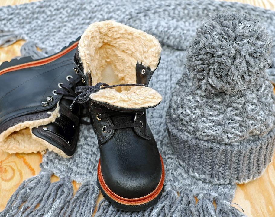 shoes-2833334_960_720.jpg