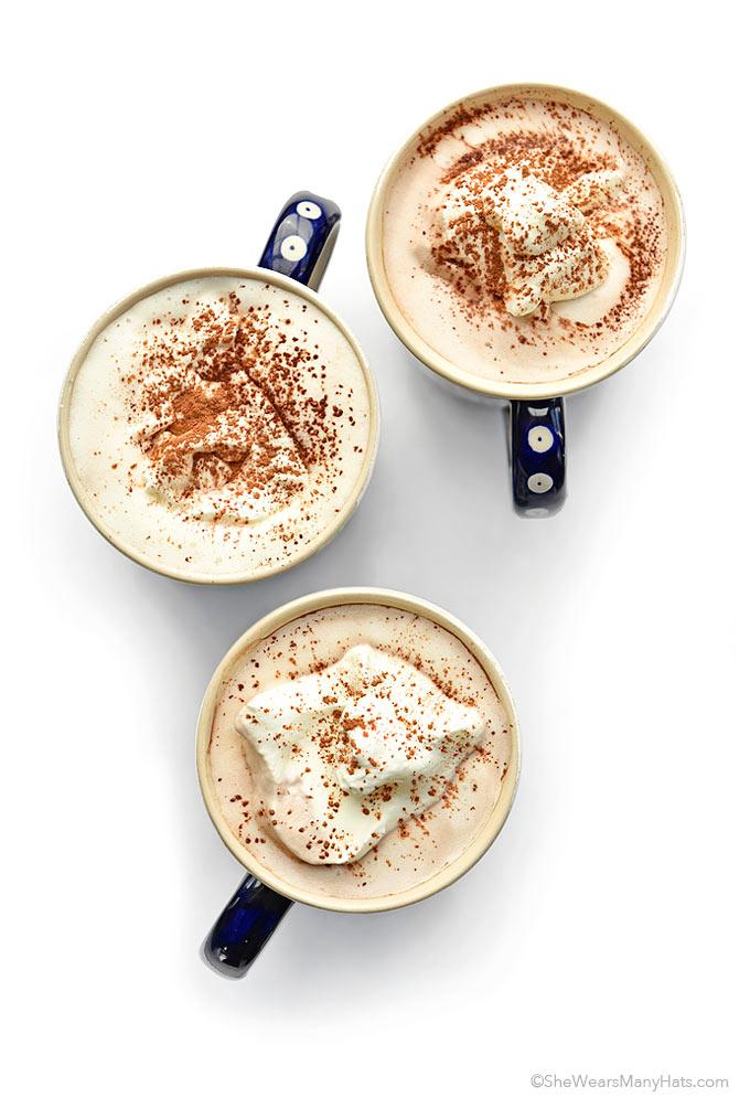 coconut-milk-hot-chocolate-1.jpg