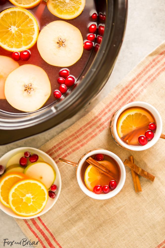 slow-cooker-cranberry-pear-cider-4-of-10.jpg