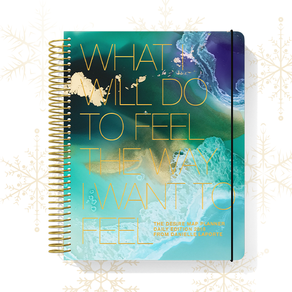 holiday_shop_assets_-_planners_-_daily_lim_-_600x600.png