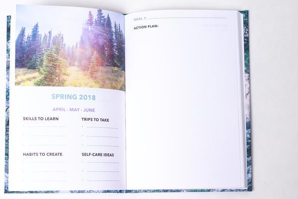 2018-planner-6_grande.jpg