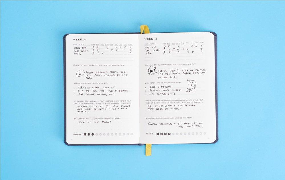 self-journal-book-slideshow_3.jpg
