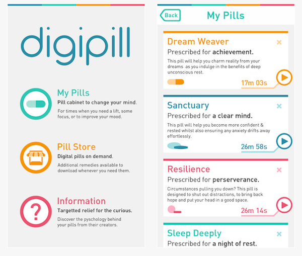 digipill1.png
