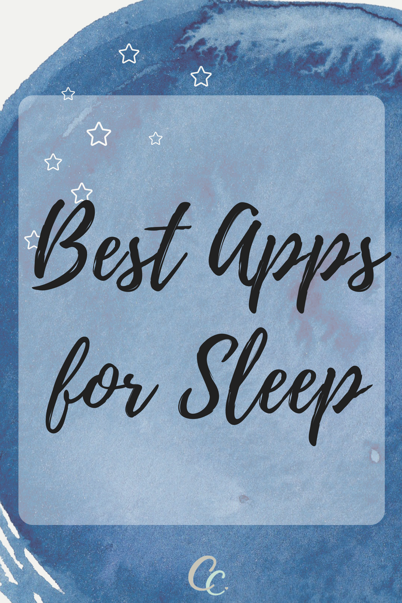 Best Apps for Sleep.png