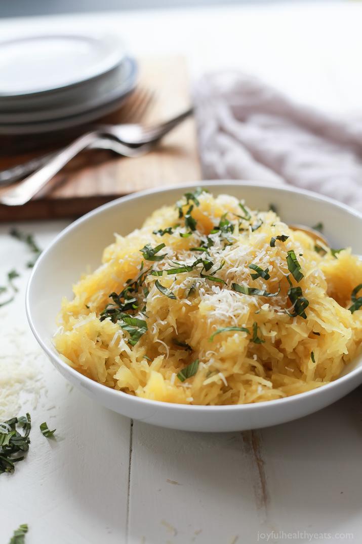 Easy-Parmesan-Herb-Microwave-Spaghetti-Squash-web-3.jpg