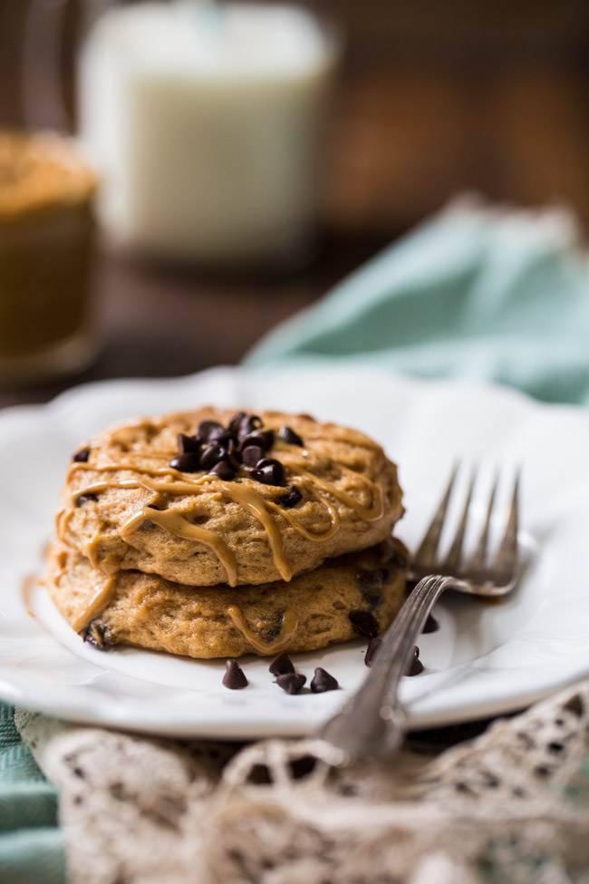protein-pancakes-pic1.jpg