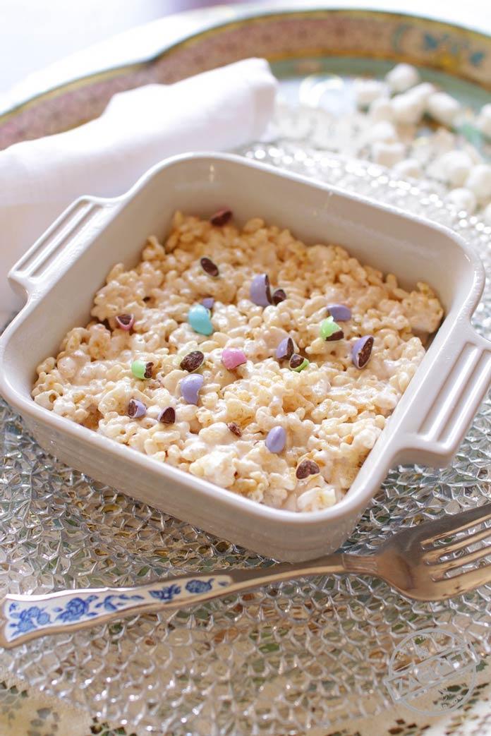 rice-krispies-treats-for-one-zagleft-1.jpg