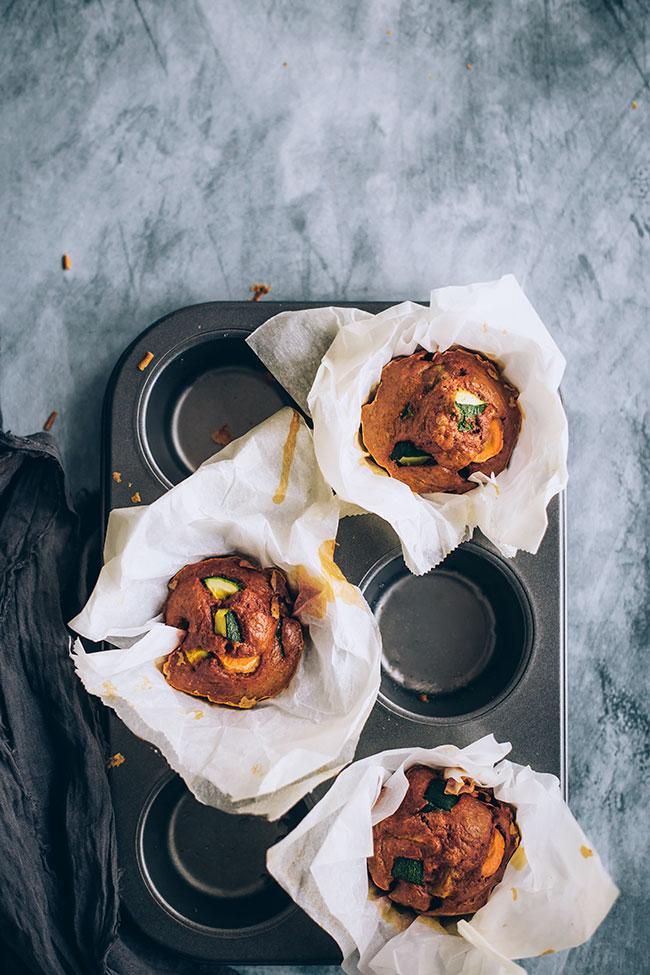 Zucchini-Carrot-Muffins.jpg