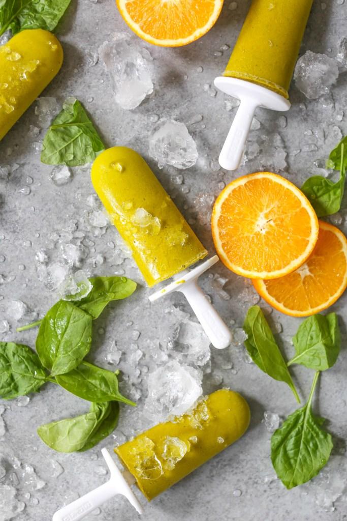 Turmeric-Mango-Sunrise-Pops.jpg