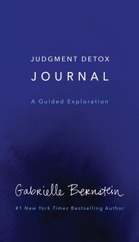 judgment-detox-journal-9781501184673_lg.jpg