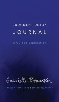 judgment-detox-journal-9781501184673_lg.jpg
