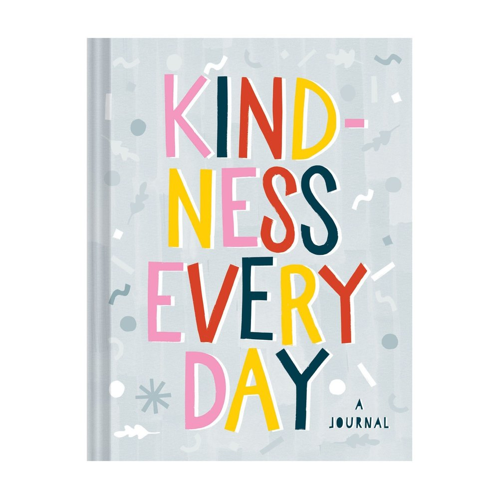 stationery-kindness-every-day-journal-1.jpg
