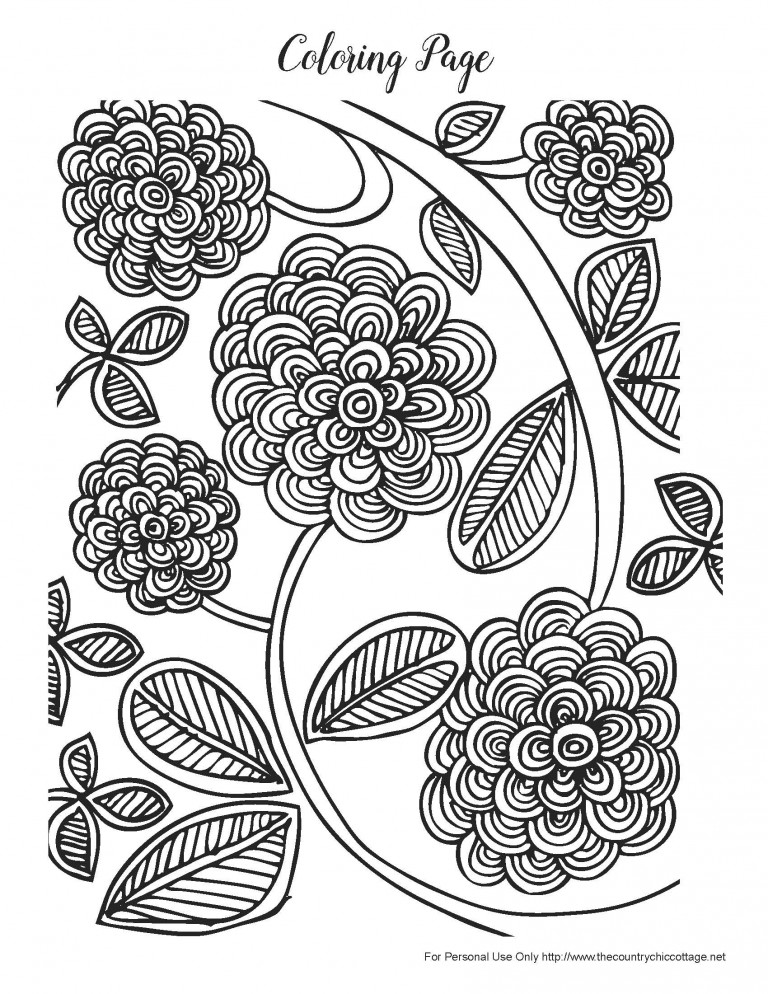 spring-coloring-page-3-768x994.jpg