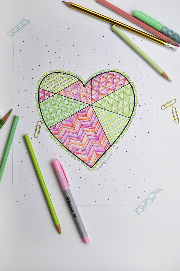 Heart-Coloring-Page.jpg