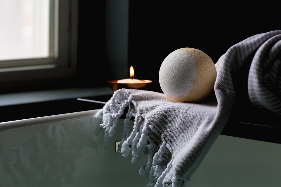 bath-2562225_960_720.jpg