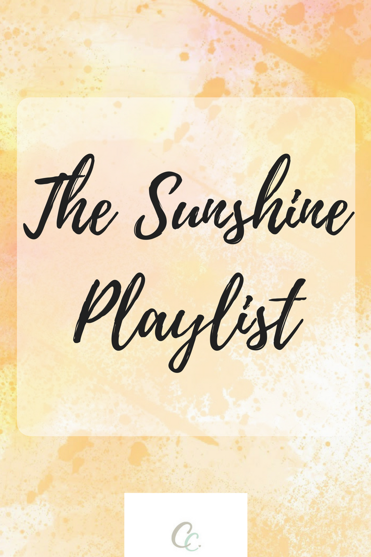 Cozy Autumn Playlist for Relaxation (1).png