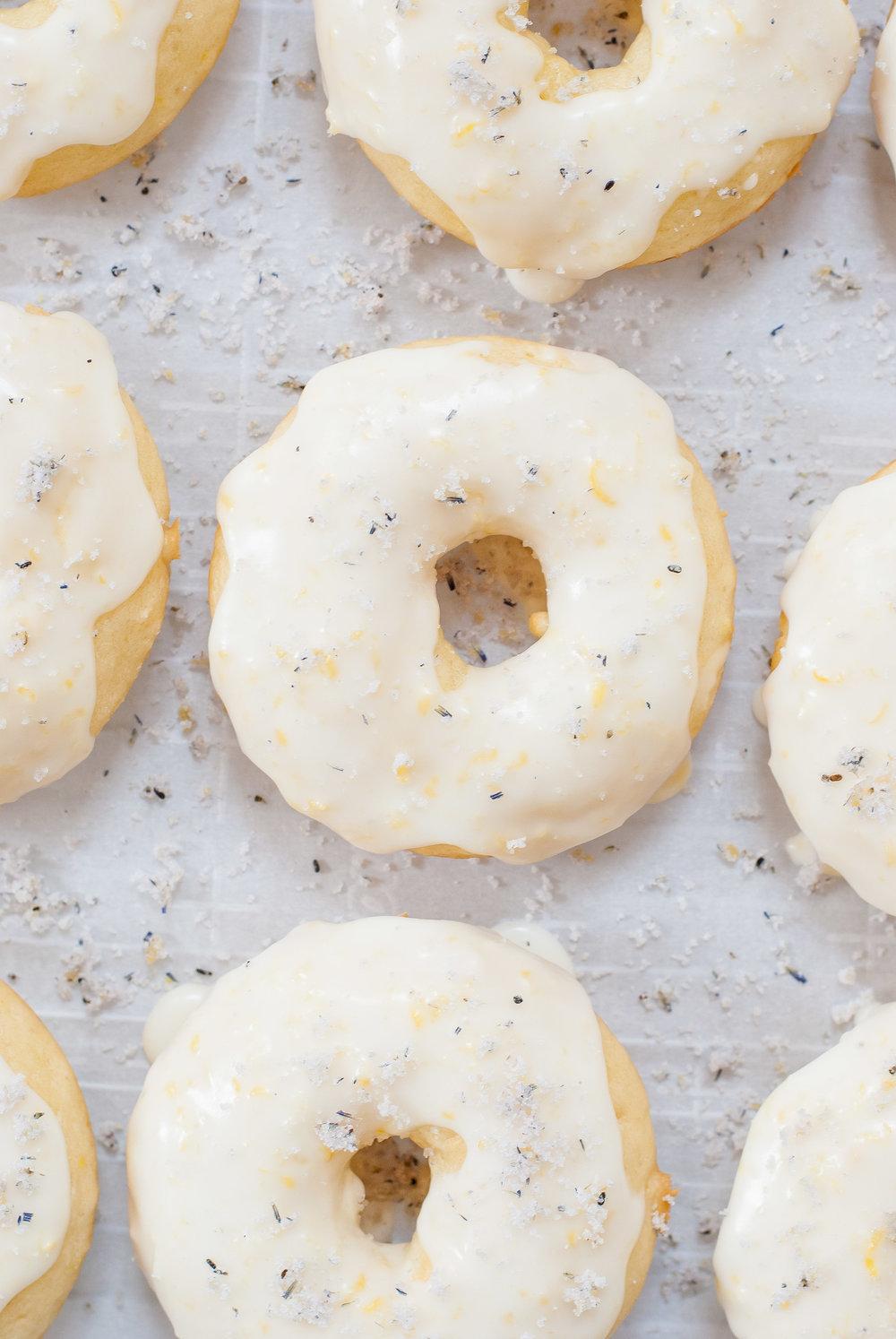 Lavender Donuts-2.jpg