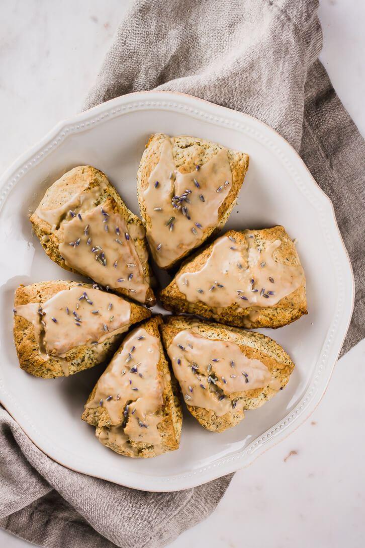 Lavender-Earl-Grey-Scones-4.jpg