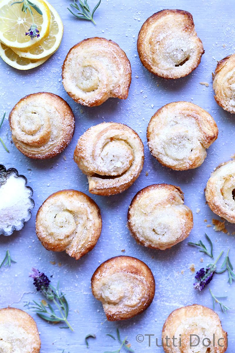 Lemon-Lavender-Morning-Buns-1-copy.jpg