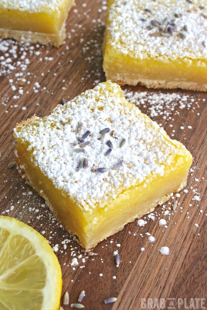 main-lavender-scented-limoncello-lemon-bars.jpg